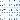 «Томь» проиграла самарским «Крыльям Советов» вдомашнем матче