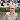 «Почему Вытак долго неприезжали?»: вСамаре открыли музей Эльдара Рязанова